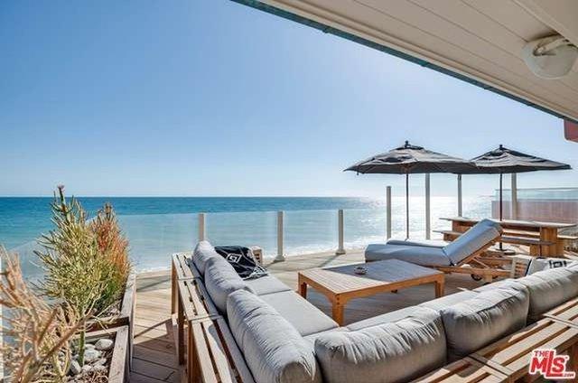 leo-beach-house-7