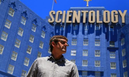 louis-theroux-scientolgoy