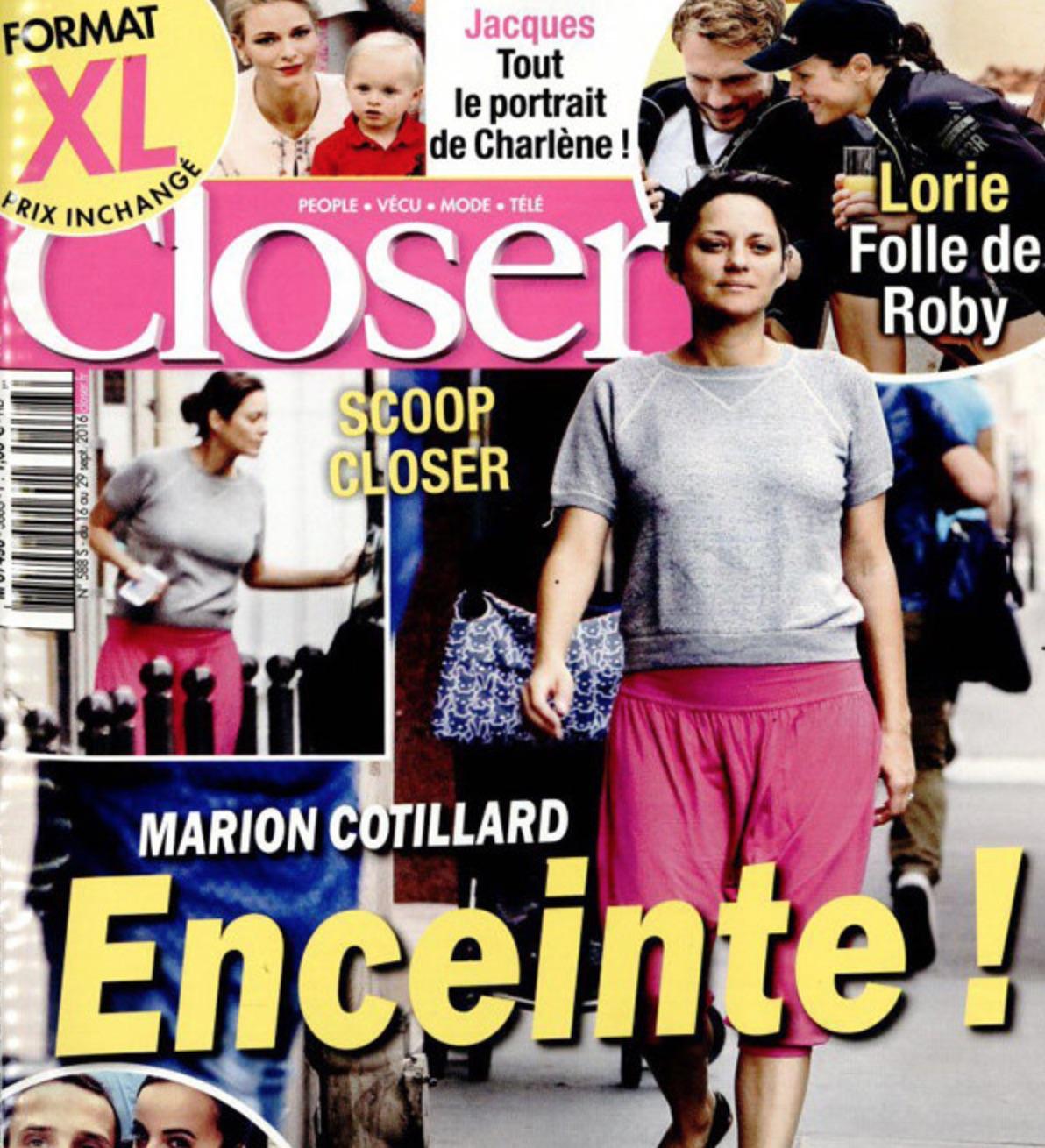 marion-cotillard-pregnant