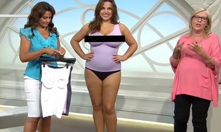 model-qvc-nipples