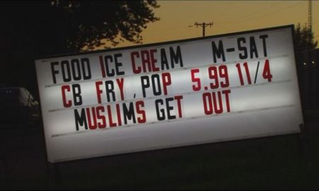 muslims-get-out-sign