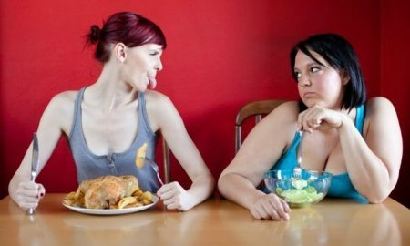 overweight-salad