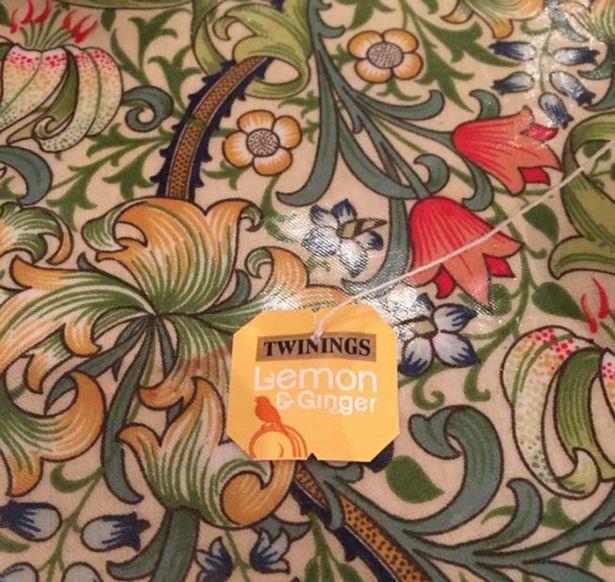 PAY-The-tea-bag-given-to-Roberto-lattarulo