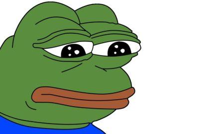 pepe-the-frog
