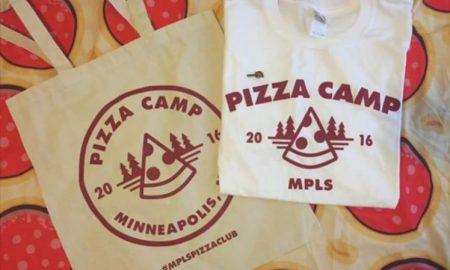 pizza-camp
