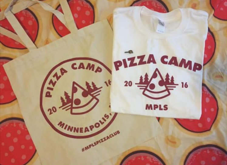 pizza-camp