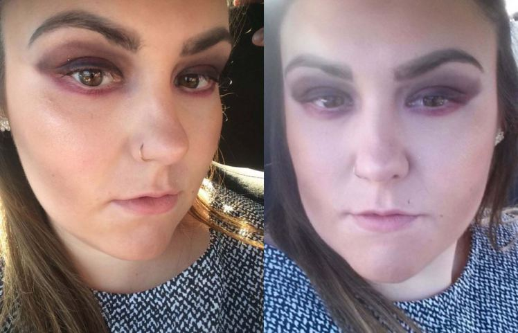professional-makeover-boots