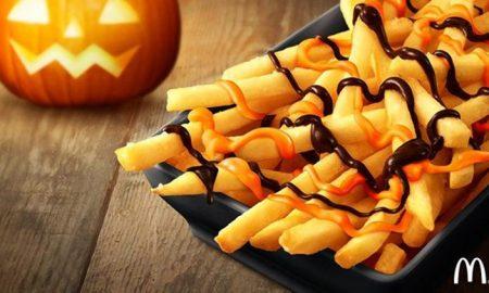 pumpkin-french-fries