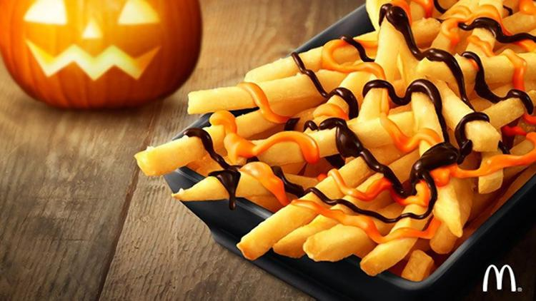 pumpkin-french-fries
