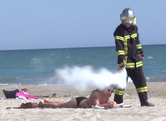 remi-gaillard-firefighter