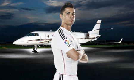 ronaldo-jet