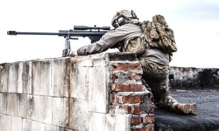 sas-sniper