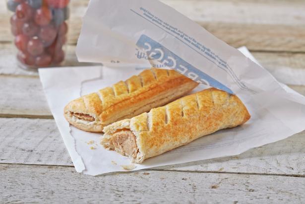 sausage-roll_615