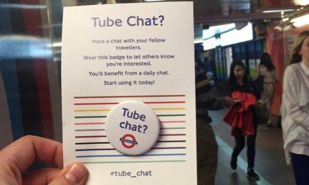 tube-chat