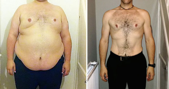 7 day weight loss plan ukraine what may transpire