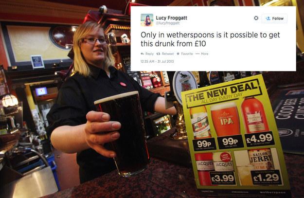 wetherspoons-drinks