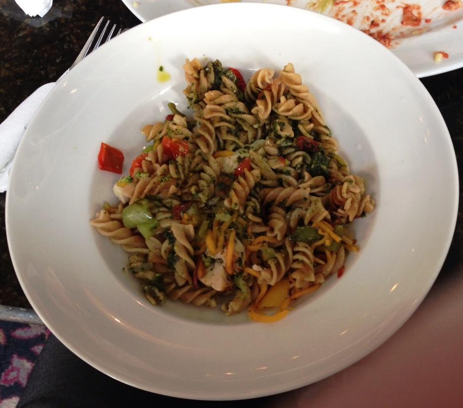 wetherspoons-pasta