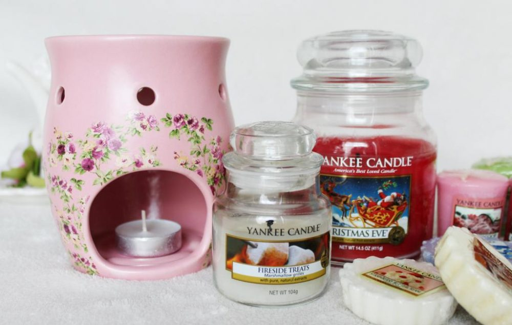 yankee-candle-collection-wax-tarts-votive-large-small-jar-wax-burner-christmas-2014-spring-2015-scents-belle-amie-uk-beauty-_zps9adeaf6a