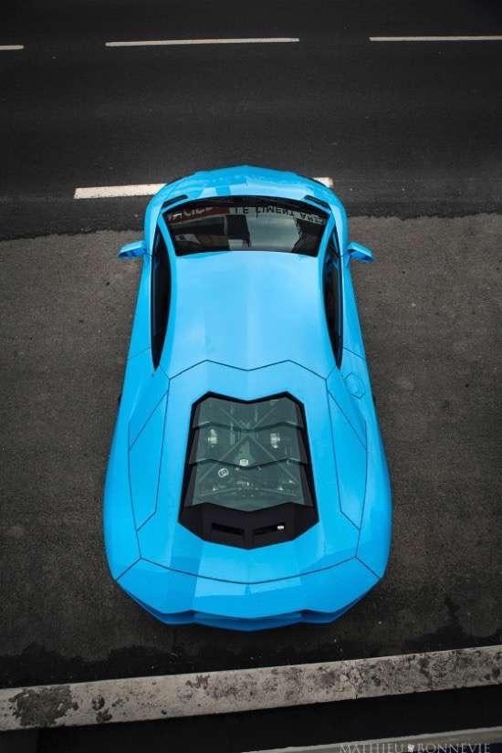 bluehwip