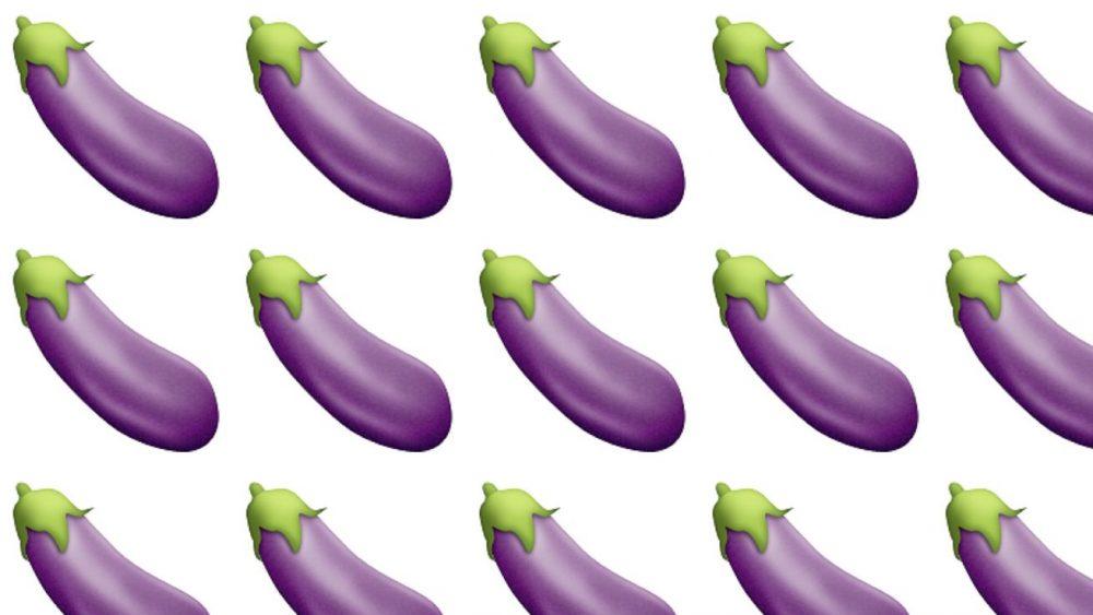 eggplantemoji.0.0