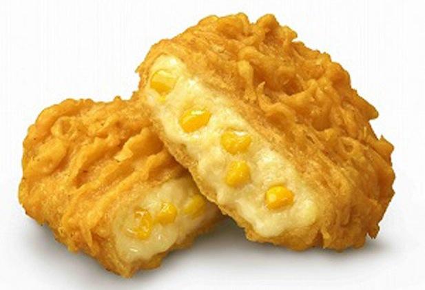 kfc-deep-fried-corn