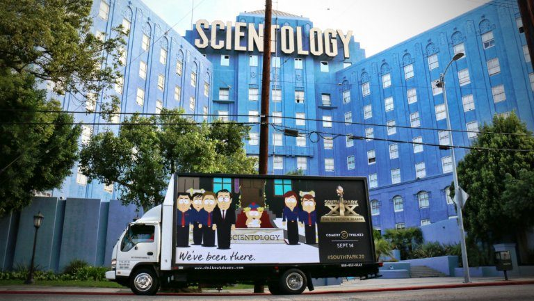 scientology-south-park