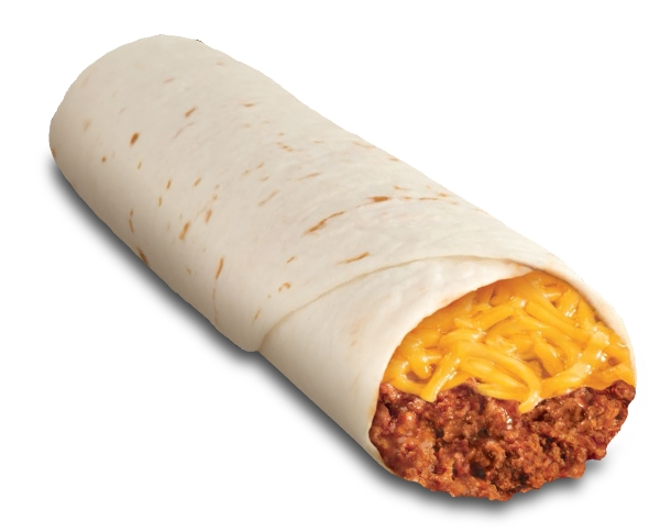 taco-bell-chili-cheese-burrito