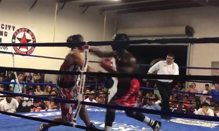ahmad-jones-knockout
