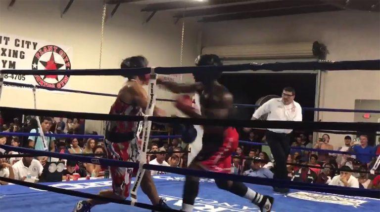 ahmad-jones-knockout