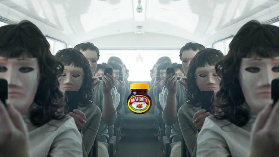 black-mirror-marmite