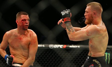 conor-mcgregor-nate-diaz