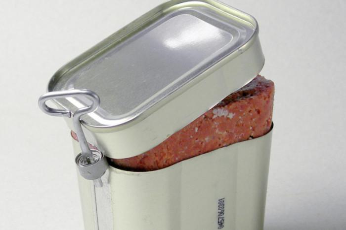 corned-beef