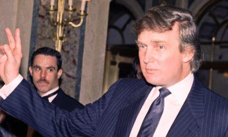 donald-trump-1992