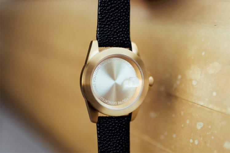 faceless-watch