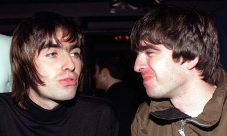 gallagher-brothers