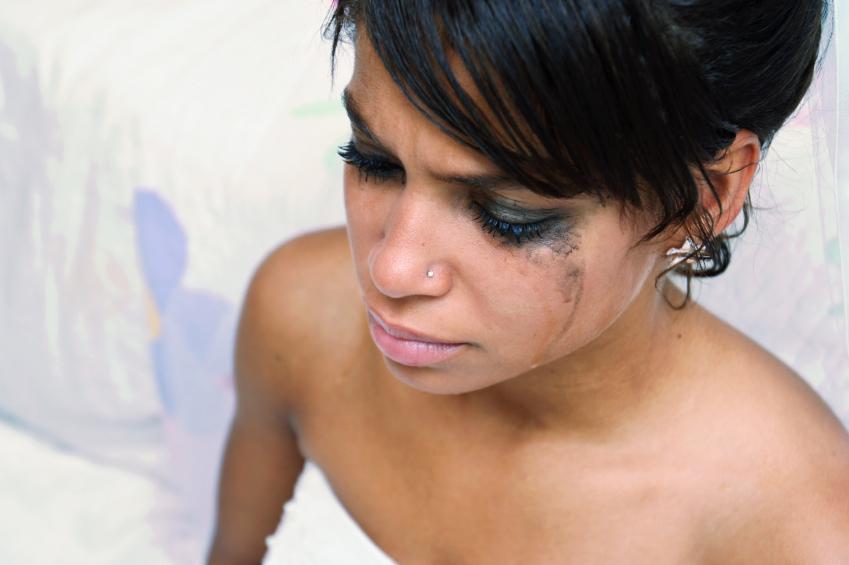 girl-no-make-up