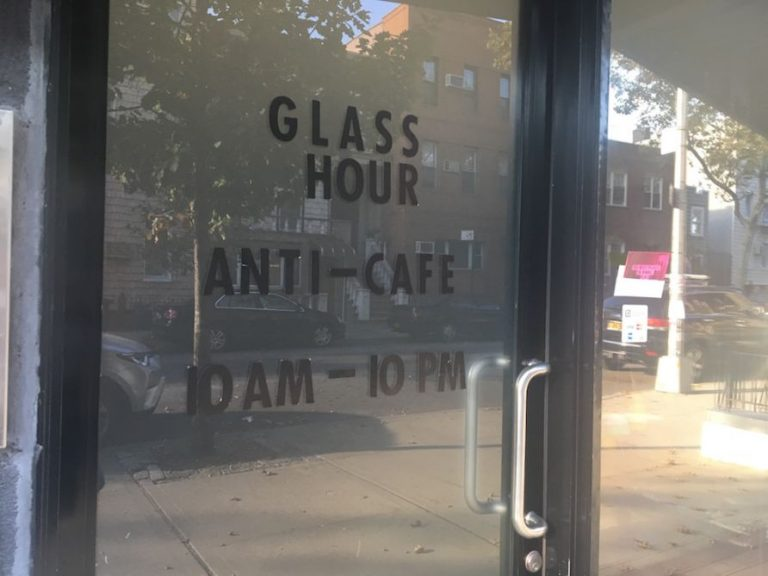 glass-hour