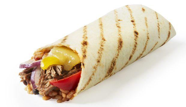 greggs-burrito