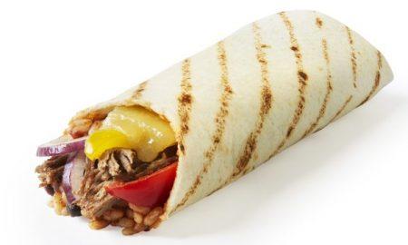 greggs-burrito-2
