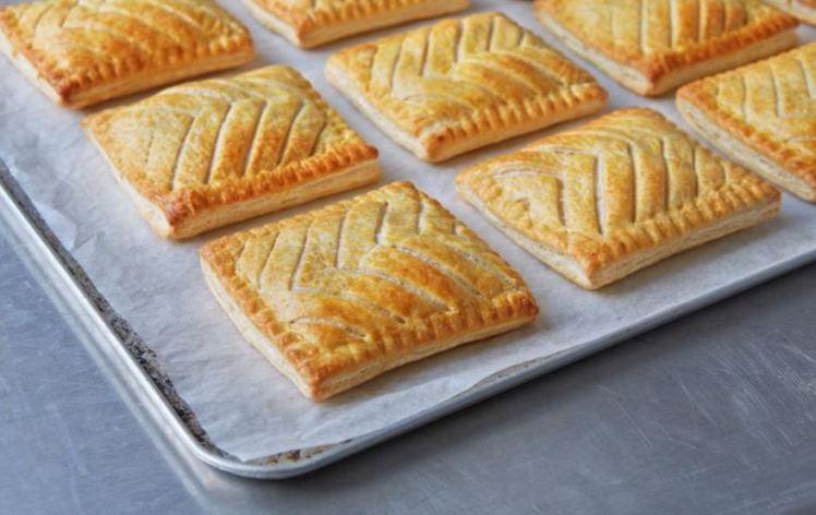 greggs-pastry