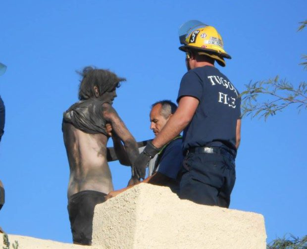 guy-stuck-chimney-4