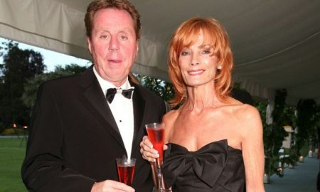 harry-and-sandra-redknapp
