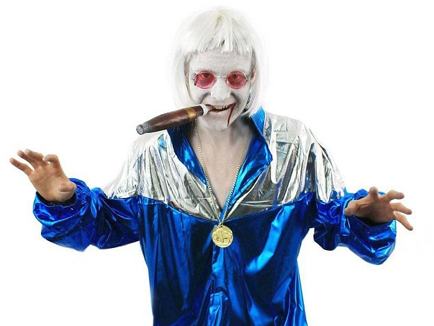 jimmy-savile-costume