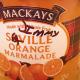 jimmy-saville-marmalade