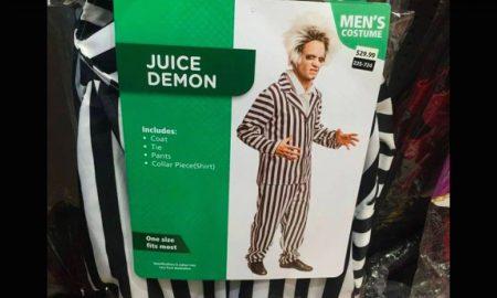juice-demon