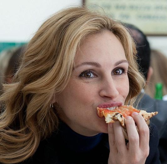 julia-roberts-pizza