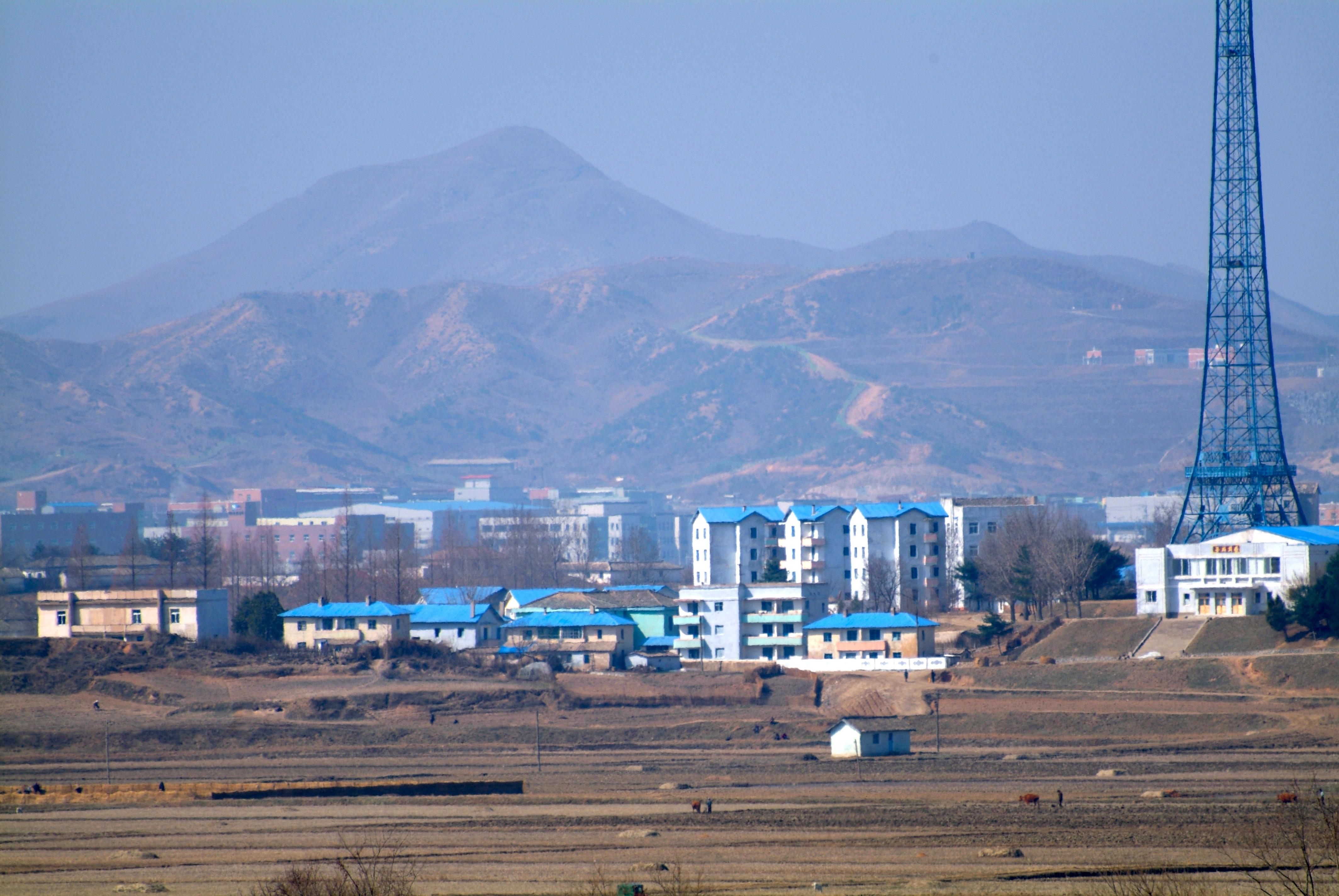 kijong-dong-1
