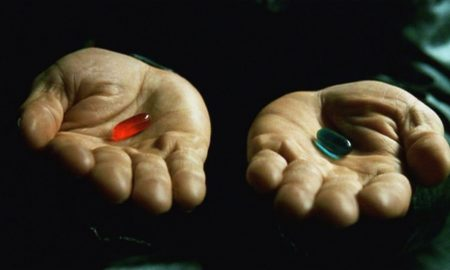 matrix-red-pill-blue-pill