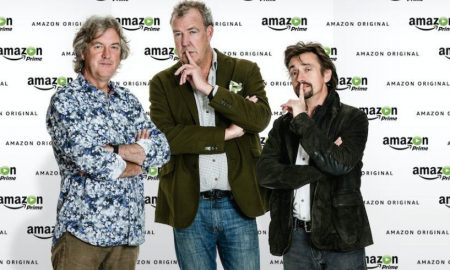 may-clarkson-hammond