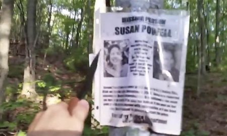 missing-person-poster